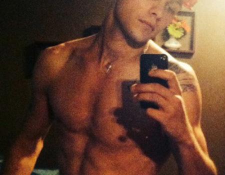 Male strippers brantford ontario